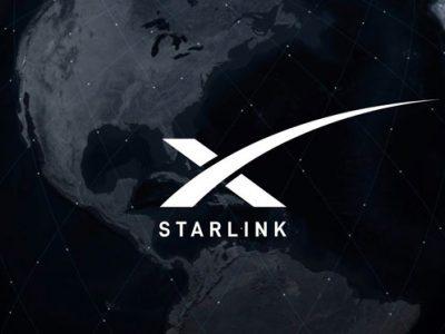 آیا ایران در پوشش Starlink قرار دارد؟ اینترنت ماهواره ای استارلینک کی به ایران می رسد؟