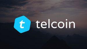 بررسی آینده تل کوین (Telcoin) و پیش بینی قیمت ارز دیجیتال TEL