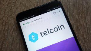 بهترین کیف پول برای ارز دیجیتال تل کوین (Telcoin) کدام است؟