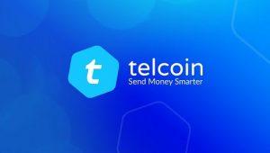 تل کوین یا Telcoin چیست؟ آشنایی با ارز دیجیتال TEL به زبان ساده