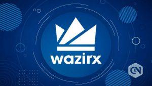 معرفی بهترین کیف پول وزیر ایکس (WazirX) و آموزش خرید و فروش ارز دیجیتال WRX
