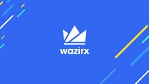 صرافی و ارز دیجیتال WazirX چیست؟ پیش بینی قیمت و آینده رمزارز وزیر ایکس (WRX)