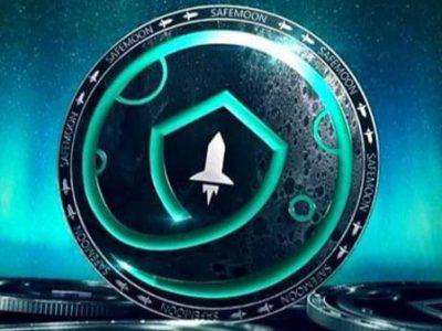بهترین کیف پول ارز دیجیتال سیف مون (SafeMoon) کدام است؟
